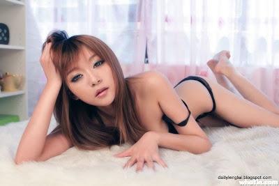 Hua_Jia_69 Foto Bugil Hot Model China - Amanda Huan Jia Foto Bugil Hot Model China - Amanda Huan Jia Hua Jia 69