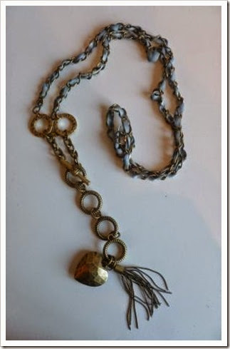 altered necklace 1