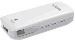 Lava-W520-Router