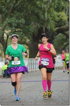 Rock N Roll New Orleans Marathon 34