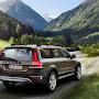 2014-Volvo-S80-V70-XC70-5.jpg