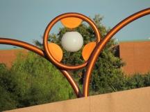 ASUGammageAuditorium-11-2011-11-17-19-22.jpg
