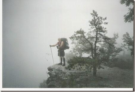 hiking various 018