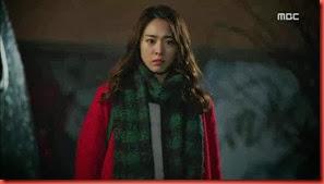 Miss.Korea.E13.mp4_001750792