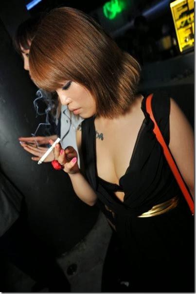 south-korea-night-clubs-037