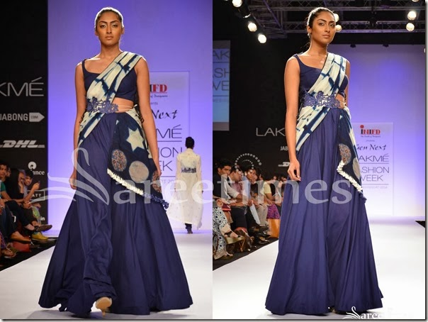 Lakme_Fashion_Week_Gen_Next