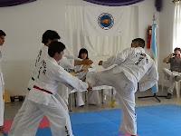 Examen Oct 2012 - 023.jpg