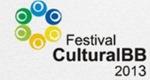 festival cultural bb 2013
