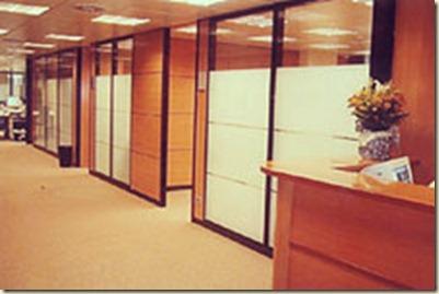 mamparas para oficinas1