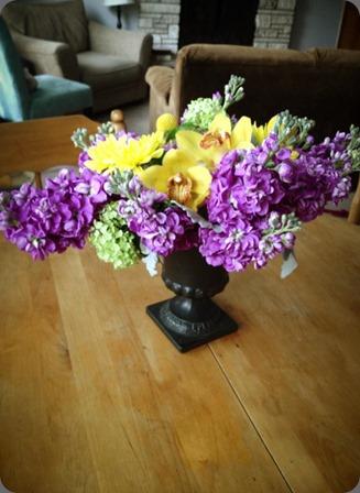 408033_10151620238622845_515718432_n studio 3 floral design