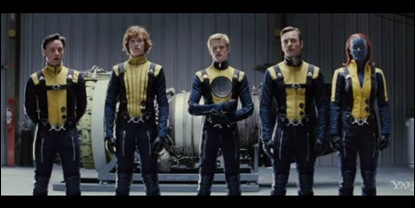 New-Longer-X-Men-First-Class-Trailer