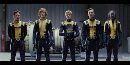 New-Longer-X-Men-First-Class-Trailer