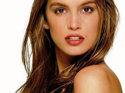 Cindy Crawford Meaningful Beauty.jpg