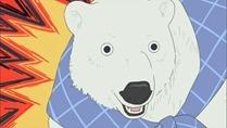 [HorribleSubs] Polar Bear Cafe - 19 [720p].mkv_snapshot_16.24_[2012.08.09_11.20.50]