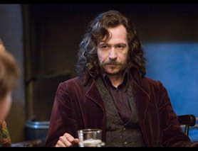 large_Sirius Black-3tzb6iqm