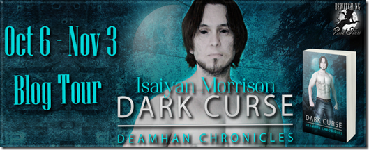 Dark Curse Banner 851 x 315_thumb[1]