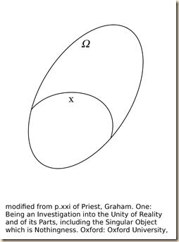 Priest.One.xxi.b.10