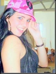 vanessa (18)