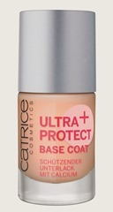 Catr_NailCare_UltraProtectBaseCoat