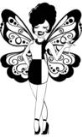 th_vivian_the_social_butterfly_by_kaitoucoon-d316dq7