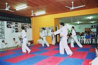 Examen a Gups 2007 - 081.jpg