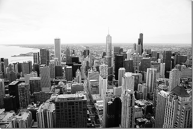 public-domain-pictures-Chicago-City-1 (7)