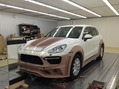 Wald-International-Porsche-Cayenne-Carscoops2