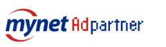 mynet-addpartner