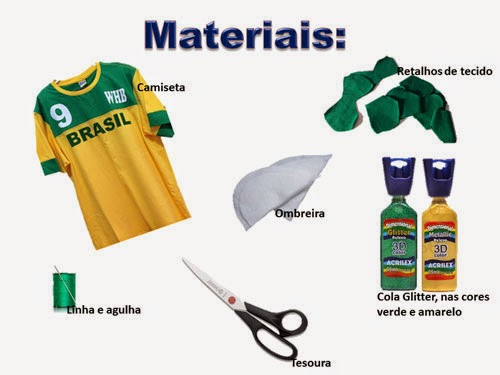 diy-como-fazer-customizando-camiseta-copa-brasil.jpg