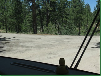 Bryce Canyon Day 1 016