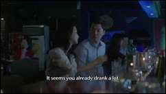 [KBS Drama Special] Like a Fairytale (동화처럼) Ep 4.flv_001334733