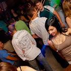 Jungle Club, 2011., okt. 01., szombat