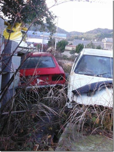 japan-graveyard-old-cars-30