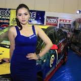 hot import nights manila models (58).JPG