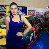 hot import nights manila models (58).JPG