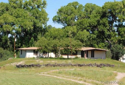 9. ranch house-kab