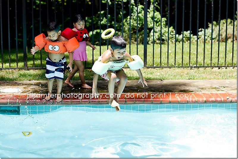 kids-swim-0109