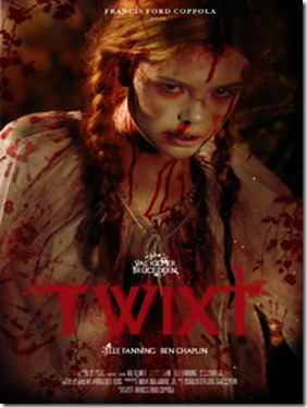 twixt-movie-poster-2