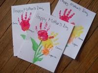 manos dia de la madre jugarycolorear net (5)