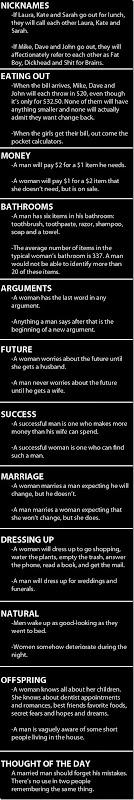 men-versus-women-19