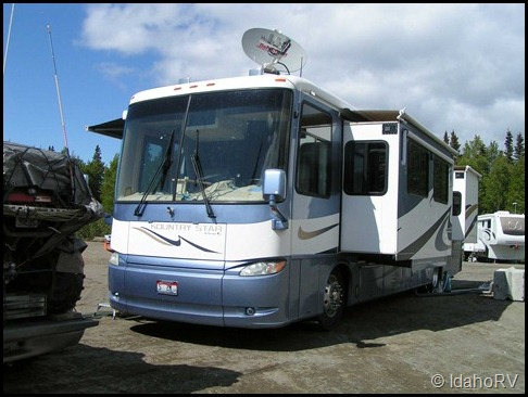 Our-RV-in-Kenai