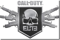 call_of_duty_elite