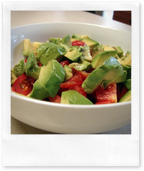 summer-salad-002