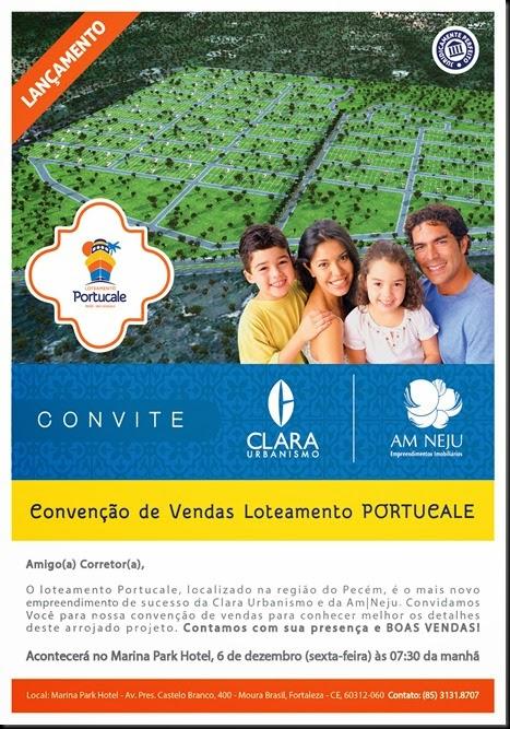 Convite_CIDADE NOVA