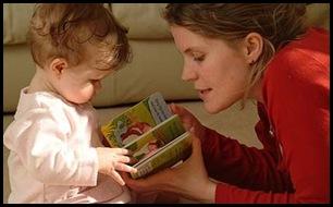 madre-leyendo