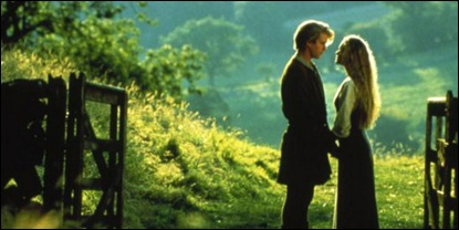 The Princess Bride - 9
