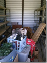 Storage Shed1 041812