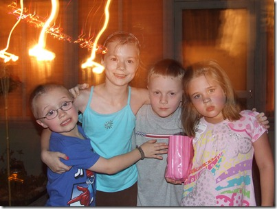 2011.7.4Fireworks@Papaw&GrandmaVicki's 003