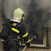 20100625 požár neplachovice 025.jpg