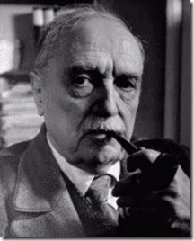 Rudolf Bultmann